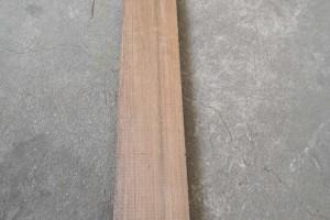 依贝木板材(930*131*20)B