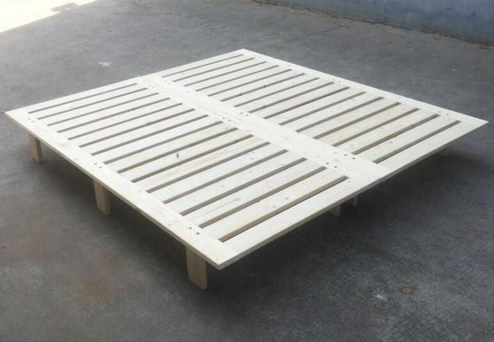 江苏太仓床板生产厂家批发价格
