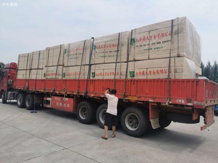 江苏太仓床板生产厂家批发价格批发