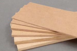 中密度板和高密度板的区别有哪些?