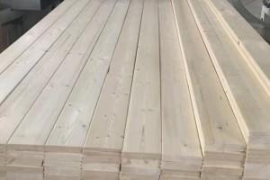 据浙江省经信委和省统计局数据,下半年木材需求预计好于上半年?