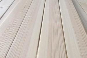 俄罗斯停止木材出口临时报关决定7月1日起生效