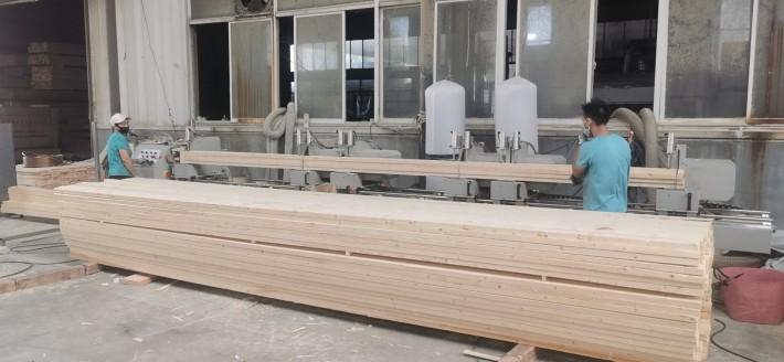 太仓床板床档条生产厂家高清视频图片