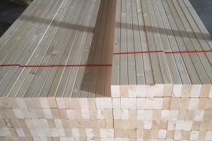 白松木做床板好吗?