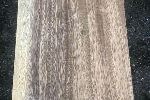雨树实木地板坯料厂家批发