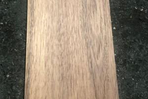 马肉豆木实木地板坯料厂家直销
