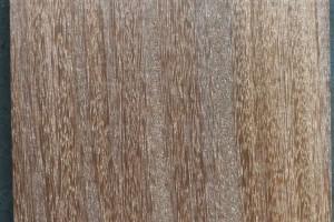 龙凤檀实木地板坯料厂家直销