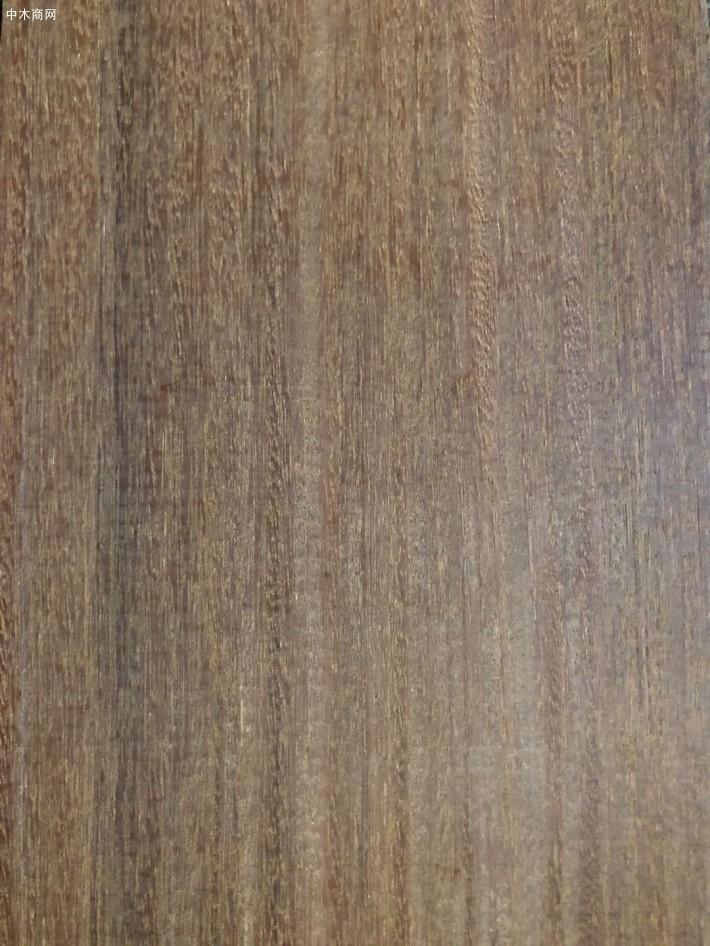 依贝实木地板坯料厂家批发