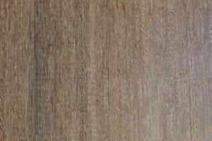 依贝实木地板坯料高清图片