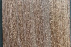 龙凤檀实木地板坯料高清图片