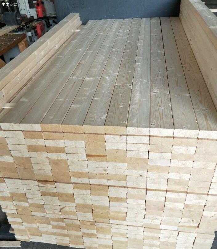 苏州太仓樟子松床板才批发首选太仓展久木业生产