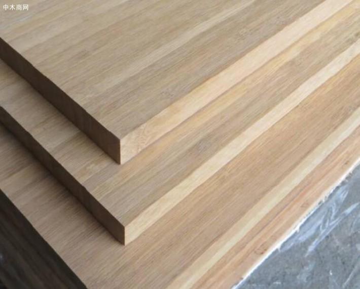 墙面集成板材有甲醛吗及集成板有哪些种类批发