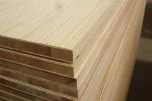 山东娃娃树细木工板材厂家直销