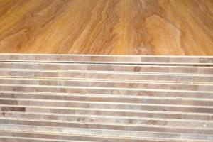 生态板娃娃树板材多少钱一块