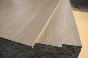 科技木细木工板木地板生产厂家