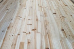 杉木指接板生产厂家厚度可以定制