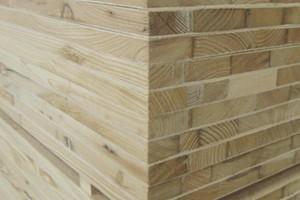 木工板生产厂家
