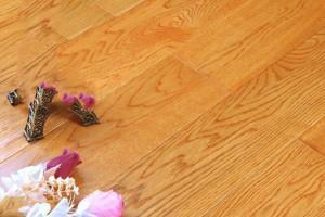 橡木地板生产厂家