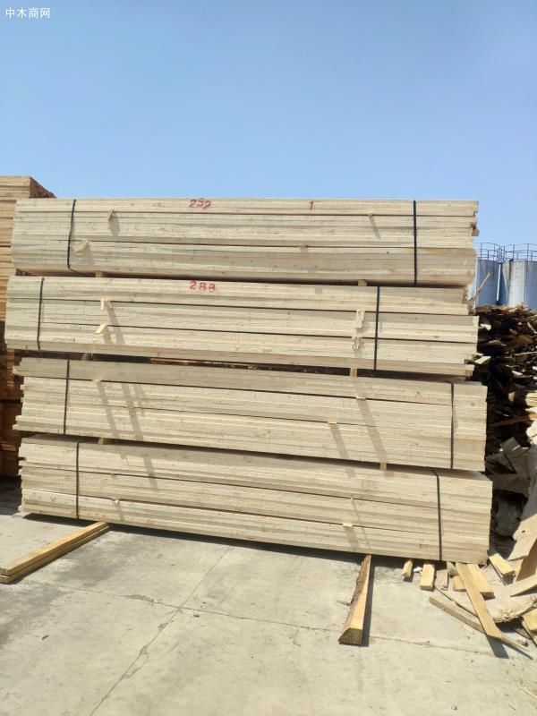 求购:建筑工程木方