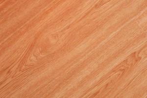 橡木地板厂家批发价格