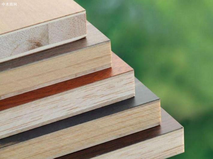 生态板是什么材料做的图片