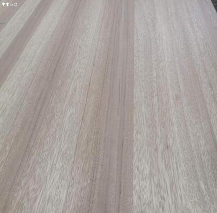 生态板是什么材料做的批发