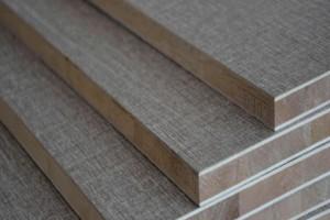 生态板的优缺点及价格是多少?