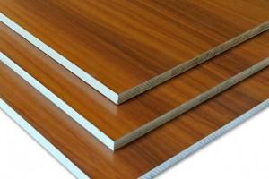 生态板是什么材质组成的?