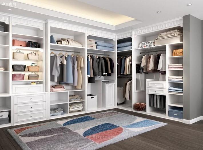 索菲亚衣柜怎么样,索菲亚衣柜价格是多少批发