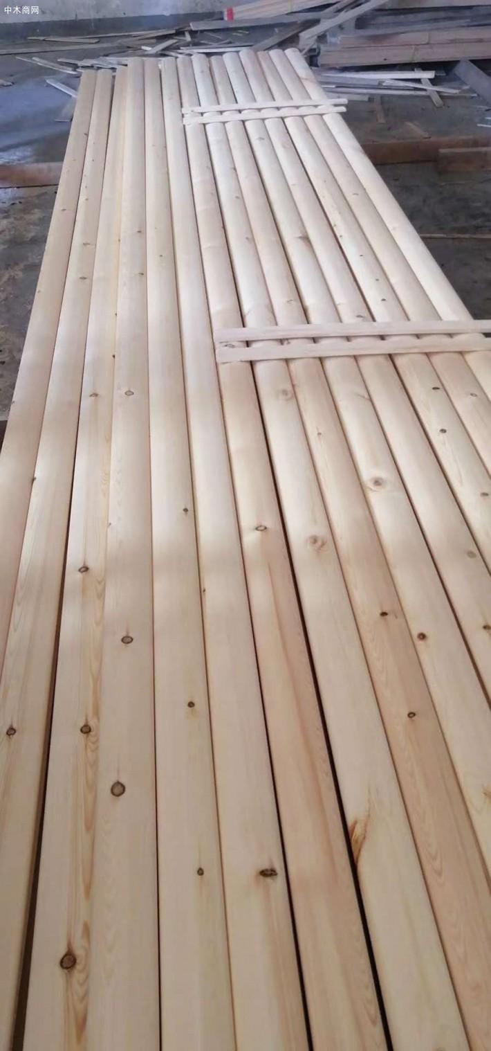 实木楼梯扶手多少钱一米厂家