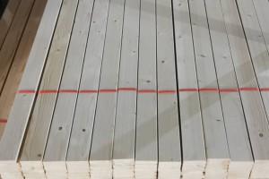 工艺品木材价格多少钱一立方米?