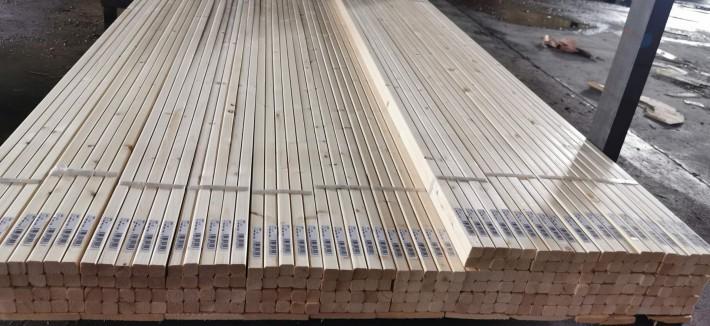 工艺品木材价格多少钱一立方米图片