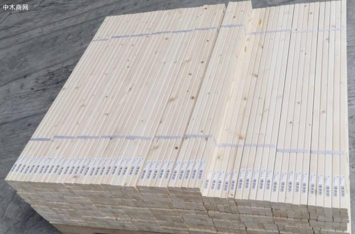 工艺品木材价格多少钱一立方米厂家