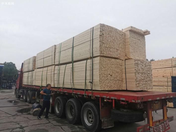 工艺品木材价格多少钱一立方米批发