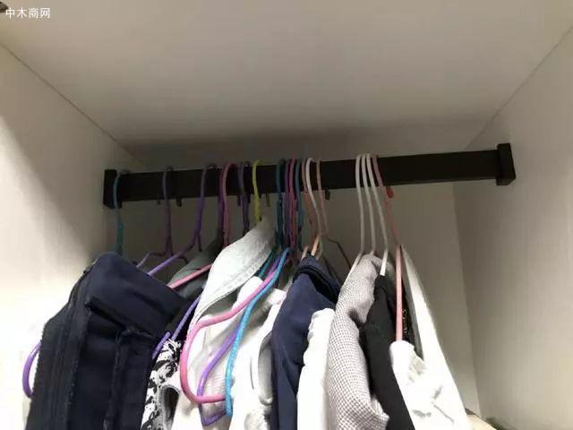 定制衣柜注意事项10点经验介绍价格