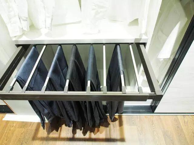 定制衣柜注意事项10点经验介绍供应