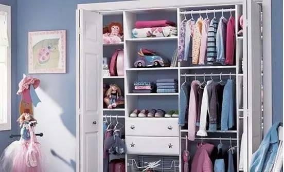 衣柜设计师怎么学