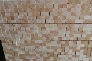 俄罗斯上半年加工木材出口21亿美元