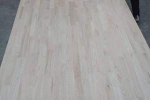 人造板材干燥尾气湿法静电除尘系统通过新产品鉴定