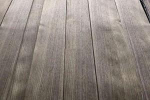 山纹红胡桃,黑胡桃木皮价格多少钱一平方米_2020年8月28日
