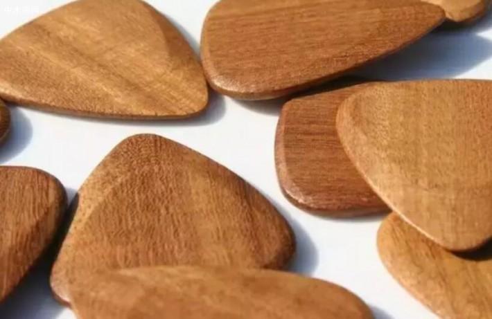 非洲柚木是什么木头品牌