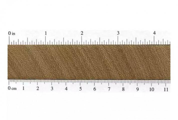 大绿柄桑木材属性及用途品牌