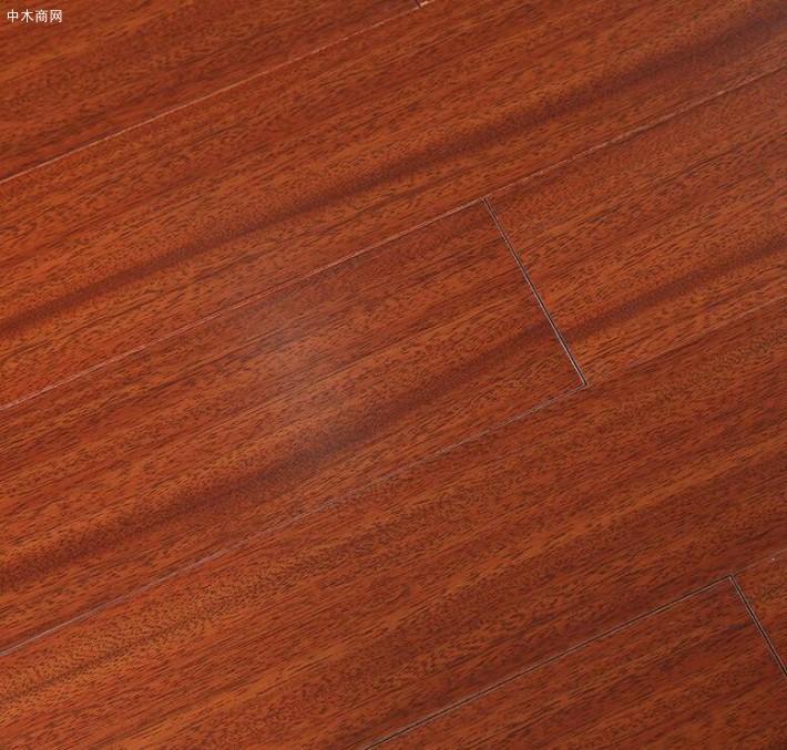 绿柄桑地板的优缺点与圆盘豆的区别有哪些批发
