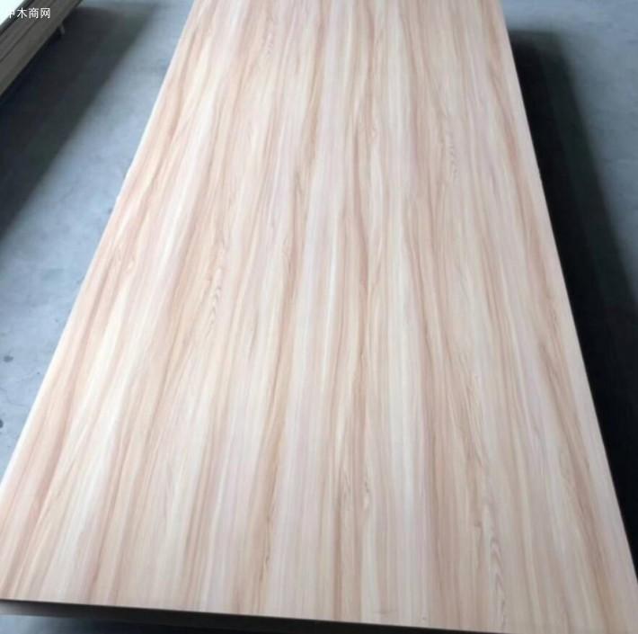 河东四项举措强力推进木业企业新旧动能转换