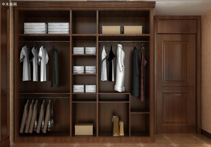 杨木板材做衣柜怎么样及价格划算吗厂家