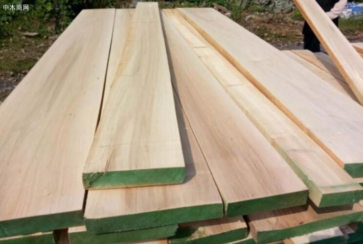 杨木板材做衣柜怎么样及价格划算吗品牌