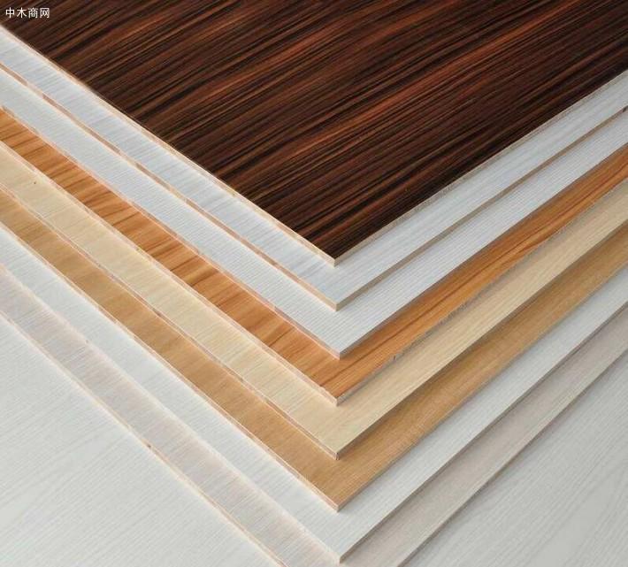 杨木板材做衣柜怎么样及价格划算吗批发