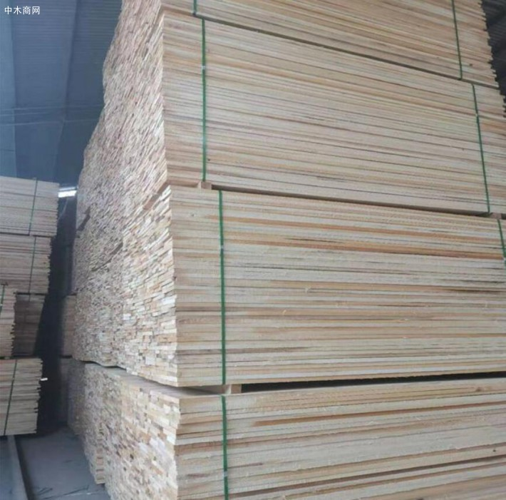 东北杨木板材的优缺点吗及东北烘干杨木板材价格多少钱一方品牌