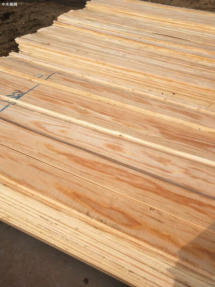 山西阳泉对木材加工厂区企业进行消防安全检查