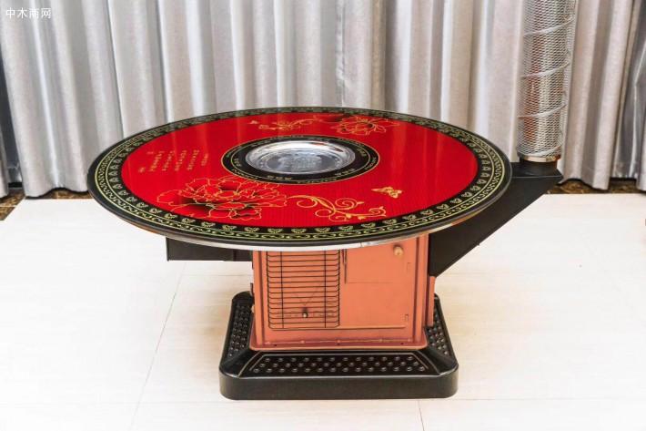 宜昌烤火炉子使用方法及价格图片